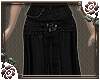 Renegade Lrbl Skirt