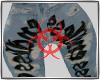 B. Endless Jeans
