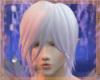 Willow Base Hair M
