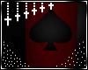 [RB] Dark Wraith B Spade