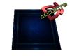 DarkBlue Carpet