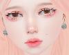 ℛ Crying Mesh Head