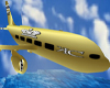 QCO Royal Gold CK Air