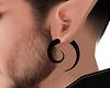 [AS]SpiralGauges [M]