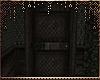[Ry] Addon door