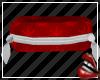 [h] Red Snow ohms