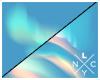 Aurora Filter 1