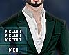 🔰 VM Suit
