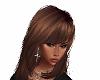 DWH Mia brown hair