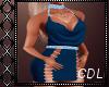 !C* Mylena Dress