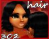 302  sexyflip blk