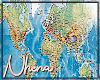 & Map