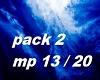 2020 - Party Mix