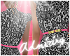 [A]LaceMeUpBlack
