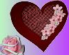 My Love Candy Box