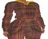 Luzie Autumn Outfit