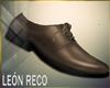 ♣ Shoes #2