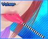 V| Lollipop Babygirl