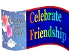 celebrate friendship ban
