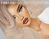 F. Palmira Blonde