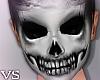 {VS} - Skull Skin -