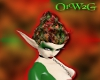 Pixie Christmas 2