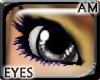 [AM] Azn Black Eye