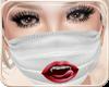 !NC Surgical Mask Vamp