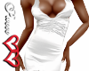 Lux Satin Dress