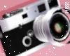 n| Tourist Camera
