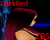 DarkRed=long