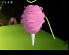 CottonCandy Tree pink