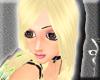 KAEDE cream blonde