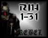 Rip it Hard PT2