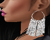 Cool Moving Earrings