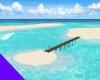 23 Beach Atoll 02