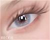 Eyes - River