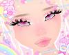 rose head! ♡