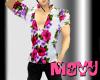 *MY* tropical shirt02