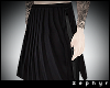 . chiba nights | skirt
