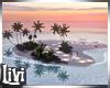 AMORE Love Island