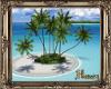 PHV  Caribbean Island