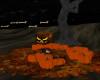 !Haunted Pumpkin Patch