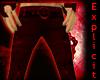 [x]BloodLust GrungePipes