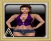 (AL)MiniDenimShorts 9 SL