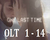 [MIX]On Last Time