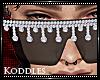 ☠ DiamondDrip ShadesL