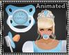 LIL Princess Paci Animat