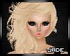 Nyuklen Blonde :J