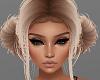 H/Lacetha Vanilla